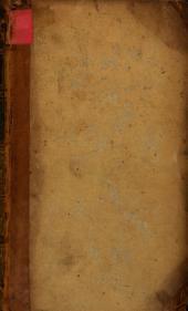 Beiträge zur juristischen Biographie oder genauere litterarische und critische Nachrichten von dem Leben und den Schriften verstorbener Rechtsgelehrten auch Staatsmänner: welche sich in Europa Berühmt gemacht haben, Band 1