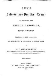 Introductory Practical Course to Acquire the French Language