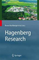 Hagenberg Research