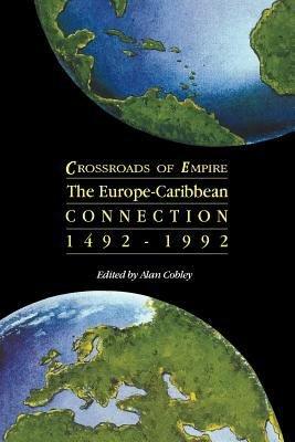 Crossroads of Empire PDF