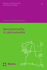 Menschenrechte in Lateinamerika PDF