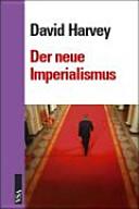 Der neue Imperialismus PDF