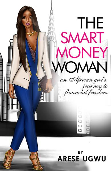 Download The Smart Money Woman Book