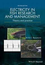 Electricity in Fish Research and Management PDF