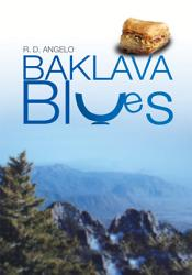 Baklava Blues Book PDF