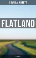 FLATLAND  Illustrated  PDF