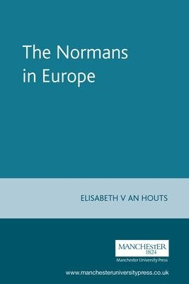 The Normans in Europe PDF