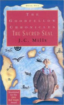 Download The Sacred Seal Book