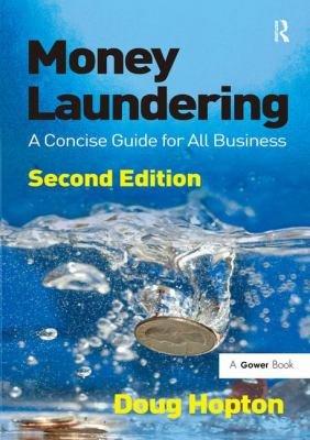 Money Laundering PDF