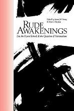 Rude Awakenings PDF