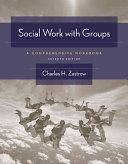 Social Work with Groups  A Comprehensive Workbook PDF