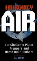 Download Emergency Air Book