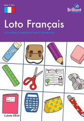 Loto Français