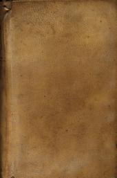 Compendio geographico i historico de el orbe antiguo i descripción de el sitio de la tierra