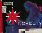 Acme Novelty Library #19