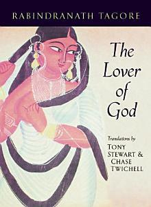 The Lover of God PDF