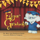 Edgar Graduates