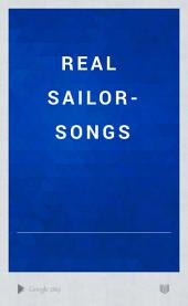 Real Sailor-songs