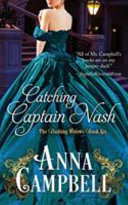 Catching Captain Nash Book PDF