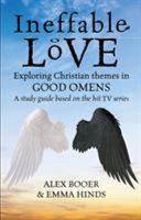 Ineffable Love PDF