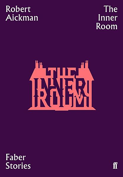 Download The Inner Room Book