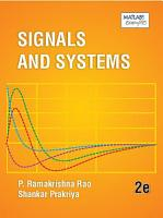 Signals and Systems  2e PDF