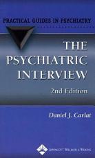 The Psychiatric Interview PDF