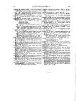 Deutsche Jahrb  cher f  r Wissenschaft und Kunst PDF