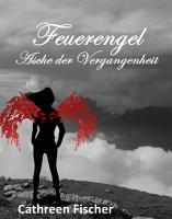 Feuerengel PDF