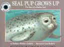 Seal Pup Grows Up PDF
