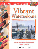 Vibrant Watercolours PDF