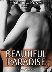 Beautiful Paradise - volume 9