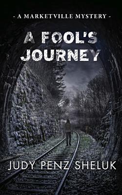 A Fools Journey