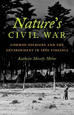 Nature s Civil War