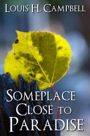 Someplace Close to Paradise PDF