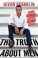 The Truth About Men PDF