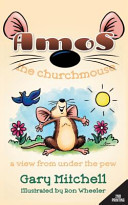 Download Amos the Churchmouse Book
