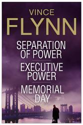 Vince Flynn Collectors  Edition  2 PDF