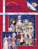 Thirty Years of Mattel Fashion Dolls PDF