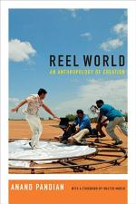 Reel World
