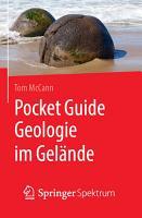 Pocket Guide Geologie im Gel  nde PDF