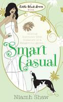 Smart Casual PDF