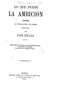 Teatro espa  ol PDF