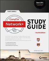 CompTIA Network  Study Guide PDF