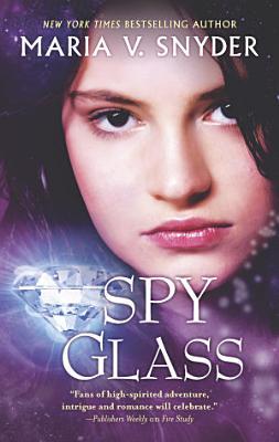 Spy Glass