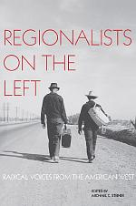 Regionalists on the Left