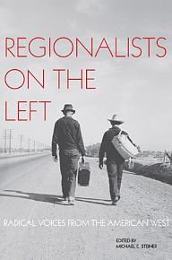Regionalists on the Left PDF