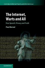 The Internet  Warts and All PDF