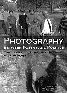 Photography between Poetry and Politics PDF