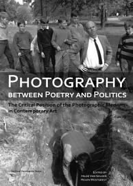 Photography Between Poetry And Politics
